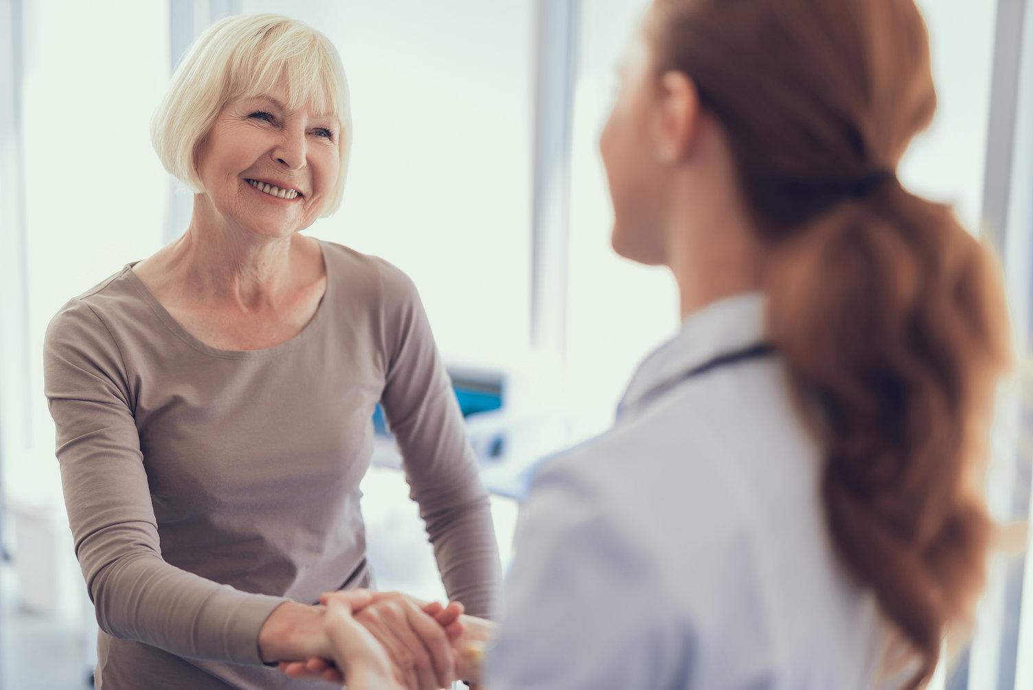 Ce drepturi şi ce obligaţii are pacientul asigurat ?